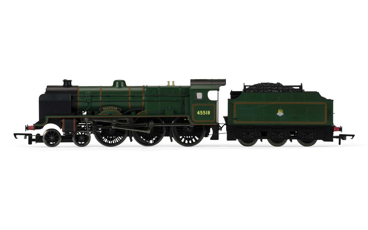 hornby model train computer - photo #31